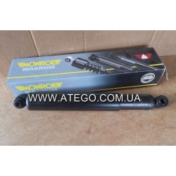 Амортизатор передний Mercedes ATEGO 9703231000 (417-691). MONROE
