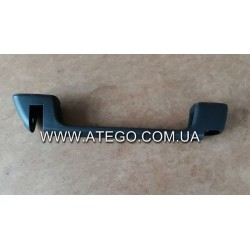 Передняя ручка кабины Mercedes Atego 9737500193. MB OE