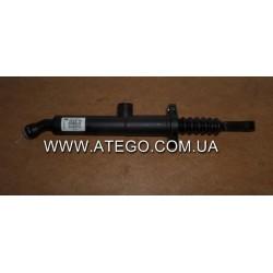Главный цилиндр сцепления Mercedes Atego 0012959106. Турция