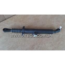 Главный цилиндр сцепления Mercedes Atego 0022951006. FTE