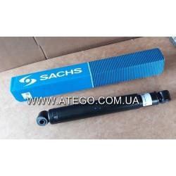 Амортизатор передний Mercedes ATEGO 313766. SACHS