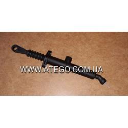 Главный цилиндр сцепления Mercedes Atego 0012959106. Китай