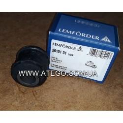 Сайлентблок стабилизатора Mercedes ATEGO 3183200073 (17*40*40). LEMFERDER