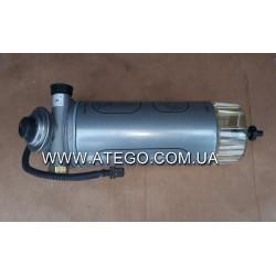 Сепаратор топлива Mercedes Atego 0004700469 (с подкачкой и подогревом). FONHO