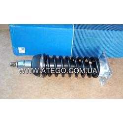 Задний амортизатор кабины Mercedes Atego с пружиной 9703170603. SACHS