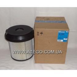 Воздушный фильтр Mercedes Atego. M-Filter