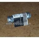Соединитель патрубков радиатора Mercedes Atego 9705010424. MB OE
