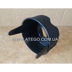 Внутрішній стакан паливного фільтра Mercedes Atego. Оригінал