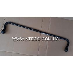 Передний стабилизатор Mercedes ATEGO 9703200411. MB OE