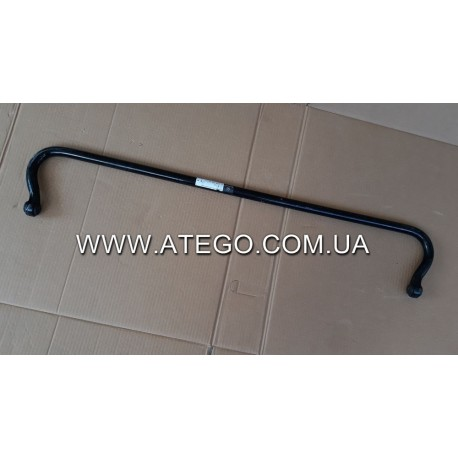 Передний стабилизатор Mercedes ATEGO 9703200511. MB OE