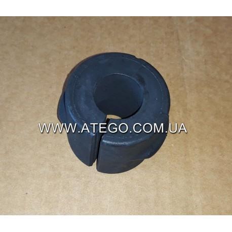 Втулка стабилизатора Mercedes ATEGO 9703231285 (Диам. 25 мм). Оригинал