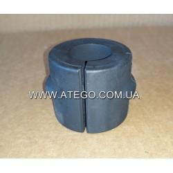 Втулка стабилизатора Mercedes ATEGO 9703231485 (Диам. 28 мм). Оригинал