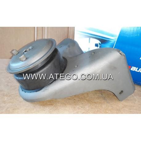 Передняя подушка двигателя Mercedes Atego 9702400317. Турция