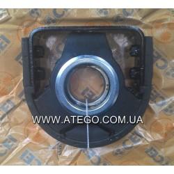 Подвесной подшипник Mercedes Atego (внутрений диаметр - 55 мм). CEI