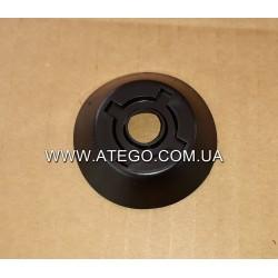 Колпачок системы стеклоочистителя Mercedes Atego 0008245649. Оригинал