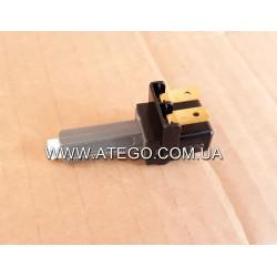Датчик включения стоп-сигнала Mercedes Atego 0015452409. Оригинал