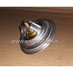 Термостат Mercedes Atego 0042031675 (на 6-циліндровий двигун, 83 градуси). Оригінал