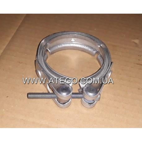 Хомут турбины Mercedes Atego 0029979790 (54-74). DINEX