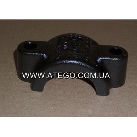 Бугель стабилизатора Mercedes Atego 9703230021. Оригинал