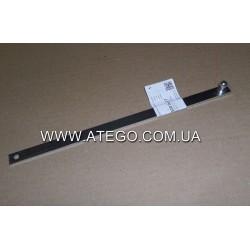 Планка тяги крана рівня підлоги Mercedes Atego 9453200627. Оригінал