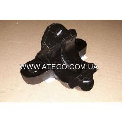 Тримач переднього стабілізатора Mercedes Atego 9703230163. Оригінал