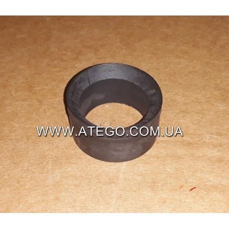 Уплотнительное кольцо маслозаливной трубки Mercedes Atego. Оригинал