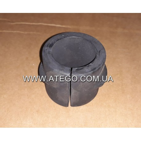 Втулка стабилизатора Mercedes ATEGO 9703231785 (Диам. 36 мм). Оригинал