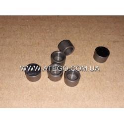 Колпак выпускного клапана ГБЦ Mercedes Atego 9060530008. Оригинал