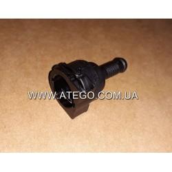 Фитинг системы AdBlue Mercedes Atego 0049974489. Оригинал