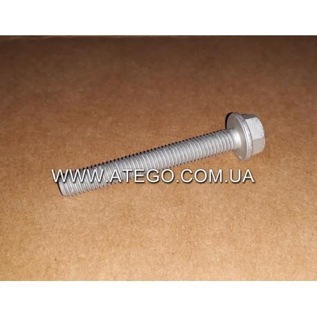 Болт крепления корзины сцепления Mercedes Atego (M8*60). Оригинал