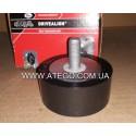 Обводной ролик ремня Mercedes Atego 9362001770 (Euro 6). GATES