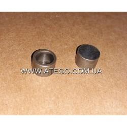 Колпак выпускного клапана ГБЦ Mercedes Atego 9060530008. DT