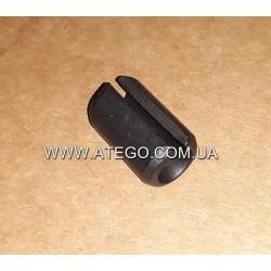 Направляющая гильза задней полурессоры Mercedes Atego (18x29). Оригинал