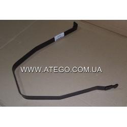 Кріплення бачка склоомивача Mercedes Atego 9738600052. Оригінал