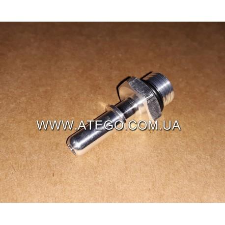 Штуцер системы AdBlue Mercedes Atego 0029973871. Оригинал