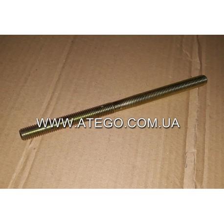 Коротка тяга куліси Mercedes Atego (200 мм, M12x1,75). DT