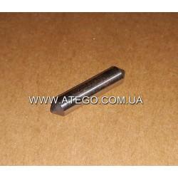 Нажимний штифт датчика нейтрального положення КПП Mercedes Atego. Оригінал