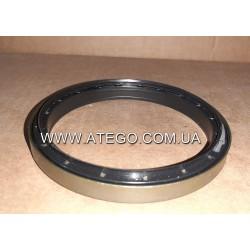 Сальник передней ступицы Mercedes ATEGO 0229973447 (100x120x11/16,5). DPH