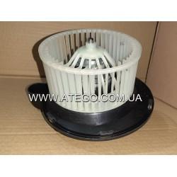 Вентилятор печки Mercedes Atego 0028302408. Польша
