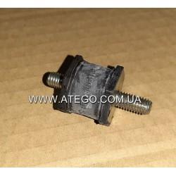 Подушка крепления воздухозаборника Mercedes Atego 6739880511. Оригинал