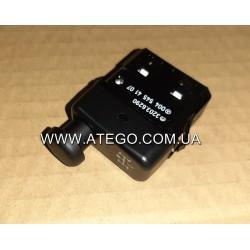 Кнопка подъема кузова Mercedes Atego 0045454107. Оригинал