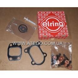Монтажний комплект турбіни Mercedes Atego 9000960199. ELRING