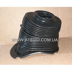 Пыльник рулевой колонки Mercedes Atego 9704620996 нижний. Оригинал
