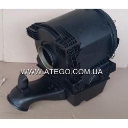 Корпус воздушного фильтра Mercedes Atego. Китай
