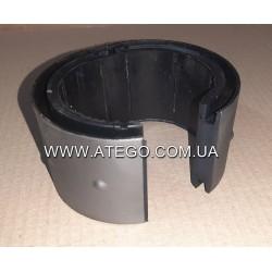 Втулка заднего стабилизатора Mercedes Atego, Actros 9413260050. SEM