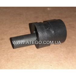 Проставка ручки переключения передач Mercedes Atego 9702670031.