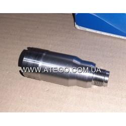 Стакан форсунки Mercedes Atego 9060170488 (резьба - M14). DT