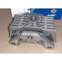 Задняя подушка двигателя Mercedes Atego 9732400318. AUGER