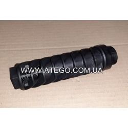 Внутренний клапан масляного фильтра Mercedes Atego 9041840066. Оригинал