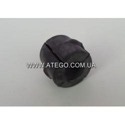 Втулка стабилизатора Mercedes ATEGO 9703231285 (25*62*47). SEM